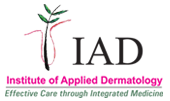 Institute Of Applied Dermatology